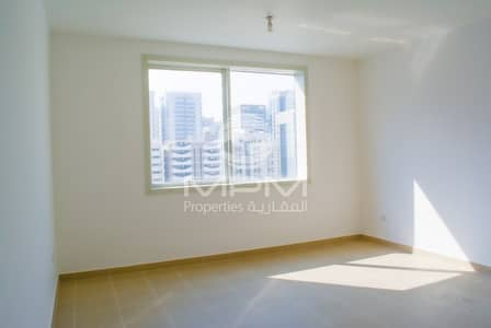 Elegant 2Br Apartment with easy parking in TCA
