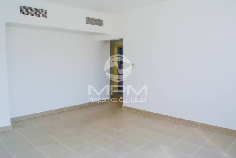 2 Elegant 2Br Apartment with easy parking in TCA