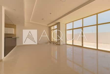 4 Bedroom Townhouse for Sale in Al Furjan, Dubai - Ready 4 Bed Townhouse | 10% Down Payment