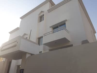 3 Bedroom Villa for Sale in Al Rifah, Sharjah - 3 Bed Villa For Sale