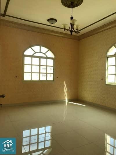 فیلا 5 غرفة نوم للايجار في المويهات، عجمان - فيلا للايجار في عجمان