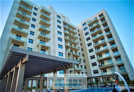 شقة 3 غرفة نوم للبيع في الفرجان، دبي - Spacious 3BR | Close to the Villas and Metro | Best Layout
