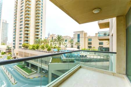 2 Bedroom Apartment for Sale in The Views, Dubai - Exclusive | 2 bedrooms | Vacant on Transfer