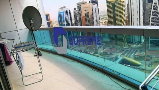 Great Deal I 4 Bedrooms in Horizon Tower Dubai Marina