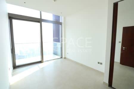 1BR   Luxury   Unfurnished   High Floor