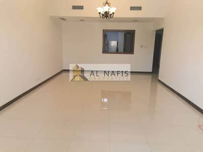 2 Bedroom Apartment for Rent in Dubai Festival City, Dubai - Next To Facilities|Fully Upgraded|Open Viewaids