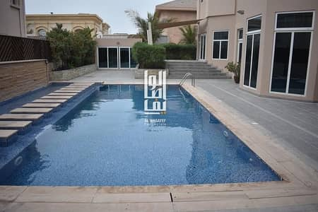 Extremely Modern New Huge Independent Villa