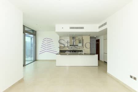 2 Bedroom Flat for Sale in Dubai Marina, Dubai - Lowest Type 2D - 2 Beds | Partial Marina View
