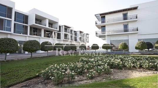 1 Bedroom Apartment for Rent in Al Safa, Dubai - For Family   Affordable 1BR Apt in Wasl Square