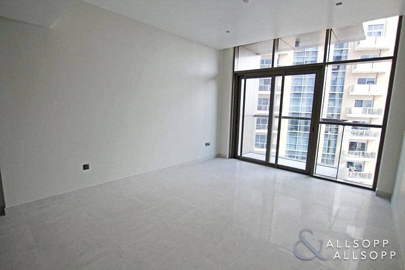 2 2 Bed | High Floor | Marina Views | Modern