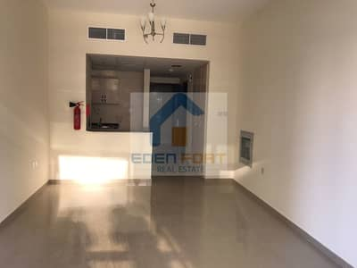 Spacious Studio in Uni Estate Sports Tower for rent ..