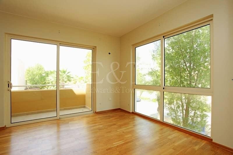 Lovely Three Bedroom Villa in the Hemaim Community