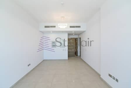 2 Bedroom Apartments For Rent In Dubailand 2 Bhk Flats Bayut Com