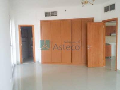 Large 1 Bed|Basement Parking|Low Floor