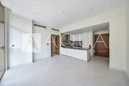 شقة 1 غرفة نوم للبيع في دبي مارينا، دبي - Brand New 1 Bed with Partial Marina view