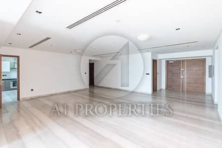 4 Bedroom Flat for Rent in Sheikh Zayed Road, Dubai - Free Month