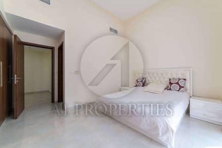 1 Bedroom Flat for Sale in Jumeirah Village Circle (JVC), Dubai - Spacious