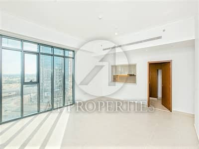2 Bedroom Flat for Sale in The Hills, Dubai - Golf Course View from all rooms