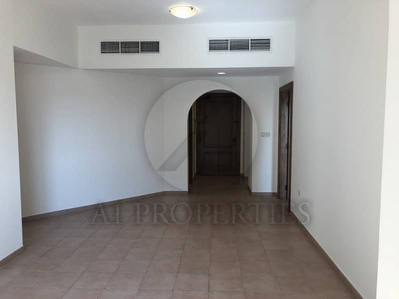 2  1 Month Free 2 BR Ghoroob
