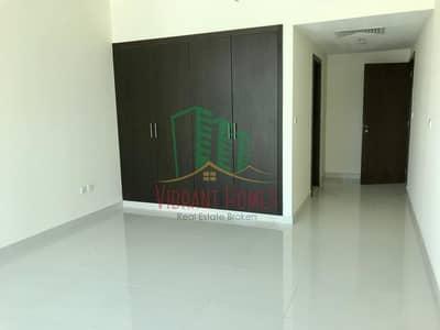 شقة 2 غرفة نوم للايجار في الخليج التجاري، دبي -  Multiple unit
