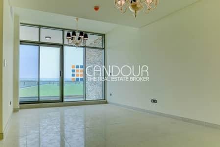 شقة 2 غرفة نوم للبيع في ميدان، دبي - Brand New   High End Finishing   2 Bedroom