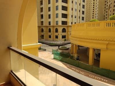 Largest 3 Bedroom Unfurnished For Rent In Rimal 4