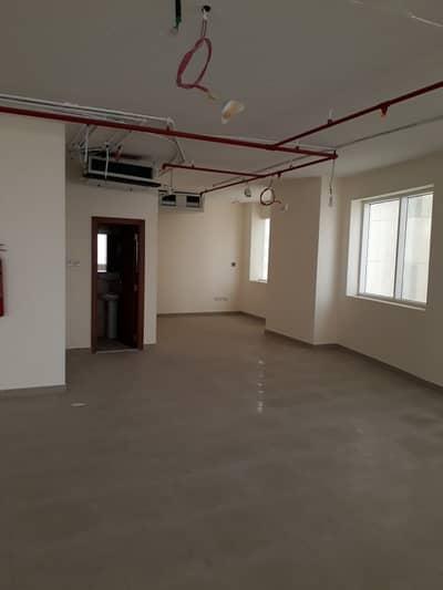 Office for Rent in Al Taawun, Sharjah - 0