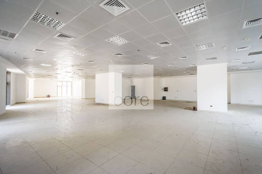 2 Ideal Location | Fitted Retail Space