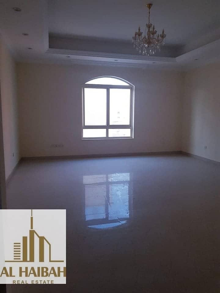 2 Amazing villa for rent in Ajman