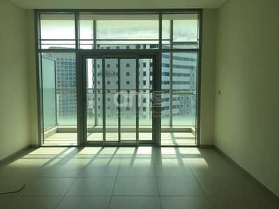 فلیٹ 1 غرفة نوم للايجار في دانة أبوظبي، أبوظبي - Awesome 1BR Apartment w/ kitchen applliances + 1 month free