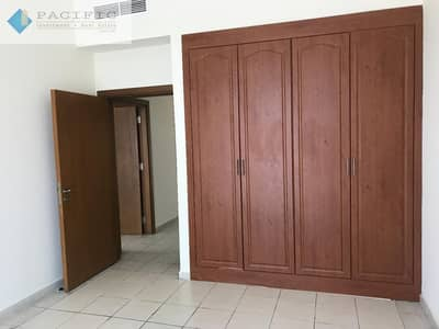 2 Bedroom Apartment for Rent in Barsha Heights (Tecom), Dubai - Largest 2 BR | Great Layout | Flexible Price