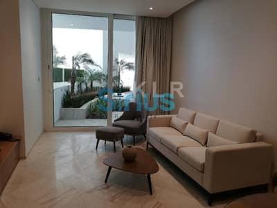 فلیٹ 1 غرفة نوم للبيع في دائرة قرية جميرا JVC، دبي - BEST DEAL I LUXURY 1BR I VICEROY JVC I FULLY FURNISHED I HIGH FLOOR