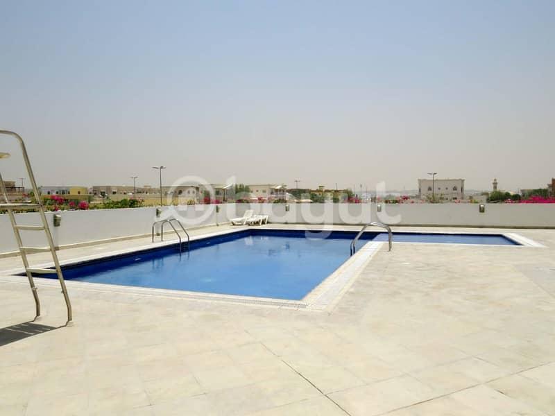 2 Pool