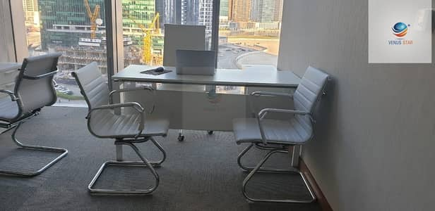 مکتب  للايجار في ديرة، دبي - Cheapest Offer With No Commission Direct to landlord