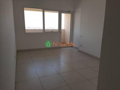 شقة 1 غرفة نوم للايجار في دبي لاند، دبي - Well Designed   Specious 1 Bed Apartment + No Commission