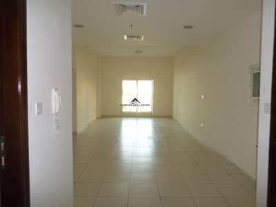 40 Bedroom Apartments For Rent In Al Karama 40 BHK Flats Bayut New 3 Bedroom Apartment In Dubai Creative Collection