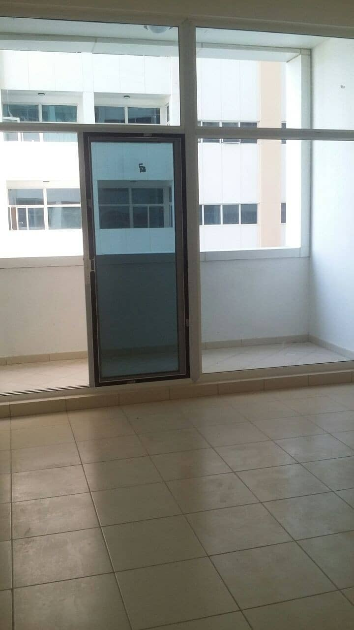 2 hot offer  2 bhk with free parking in Ajman one tower