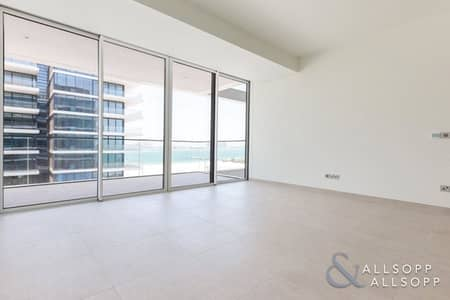 1 Bedroom Flat for Sale in Palm Jumeirah, Dubai - Exclusive | New Listing | 1 Bed | Rented