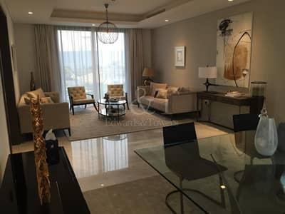 فیلا 4 غرفة نوم للبيع في جزيرة ياس، أبوظبي - 0% Fees|3% Years Free Service Charge|0% ADM