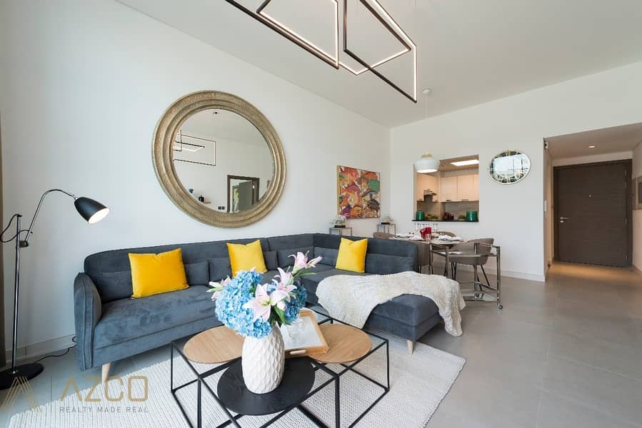 SUPERB TOUCHES OF CONTEMPORARY AND MODERN LIVING | HOME VIBES ALL OVER