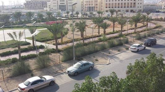 4 Bedroom Townhouse for Rent in Jumeirah Village Circle (JVC), Dubai - King Size   Spacious   Facing Park  