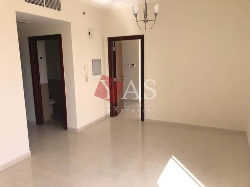 2 Attractive Deal !!.  Fantastic One Bedroom for Sale in Mina Al Arab