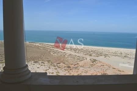 Fabulous Sea View 1 Bedr for Rent In Royal Breeze - Al Hamra Village