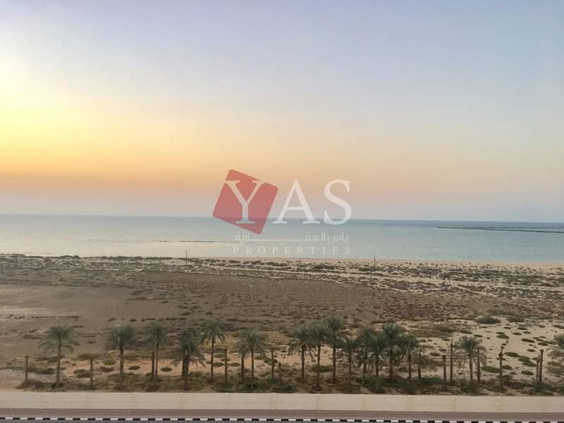 2 Fantastic Sea View Studio for Sale in Royal Breeze - Al Hamra Village