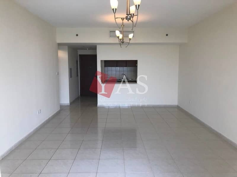 2 Amazing One Bed Apt with Fabulous Sea View For Sale - Mina Al Arab