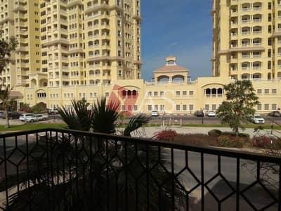 3 Bedroom Villa for Sale in Al Hamra Village, Ras Al Khaimah - Elegant and Wonderfull TA villa for SALE in Al Hamra Village.