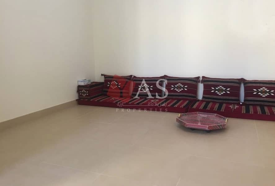 11 Excellent..!! 3 Bedroom Townhouse for Sale Granda - Mina Al Arab