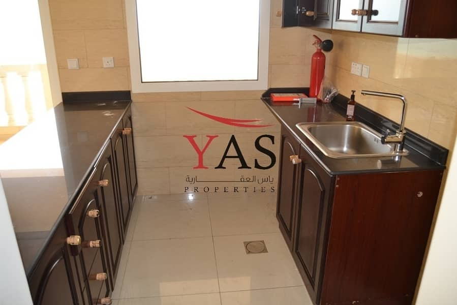 10 Stunning  Sea View 1 Bedr Apartment  for Sale In Royal Breeze - Al Hamra Village