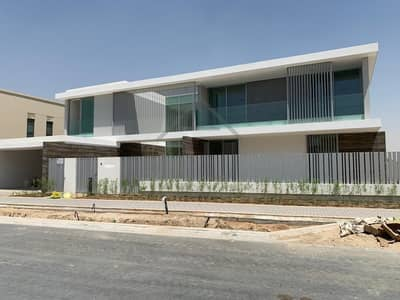 فیلا 7 غرفة نوم للبيع في دبي هيلز استيت، دبي - 7 Bed | Golf Course Views |  Resale