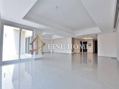 5 Bedroom Villa for Rent in Mohammed Bin Zayed City, Abu Dhabi - Incredibly Outstanding! 5BR Villa